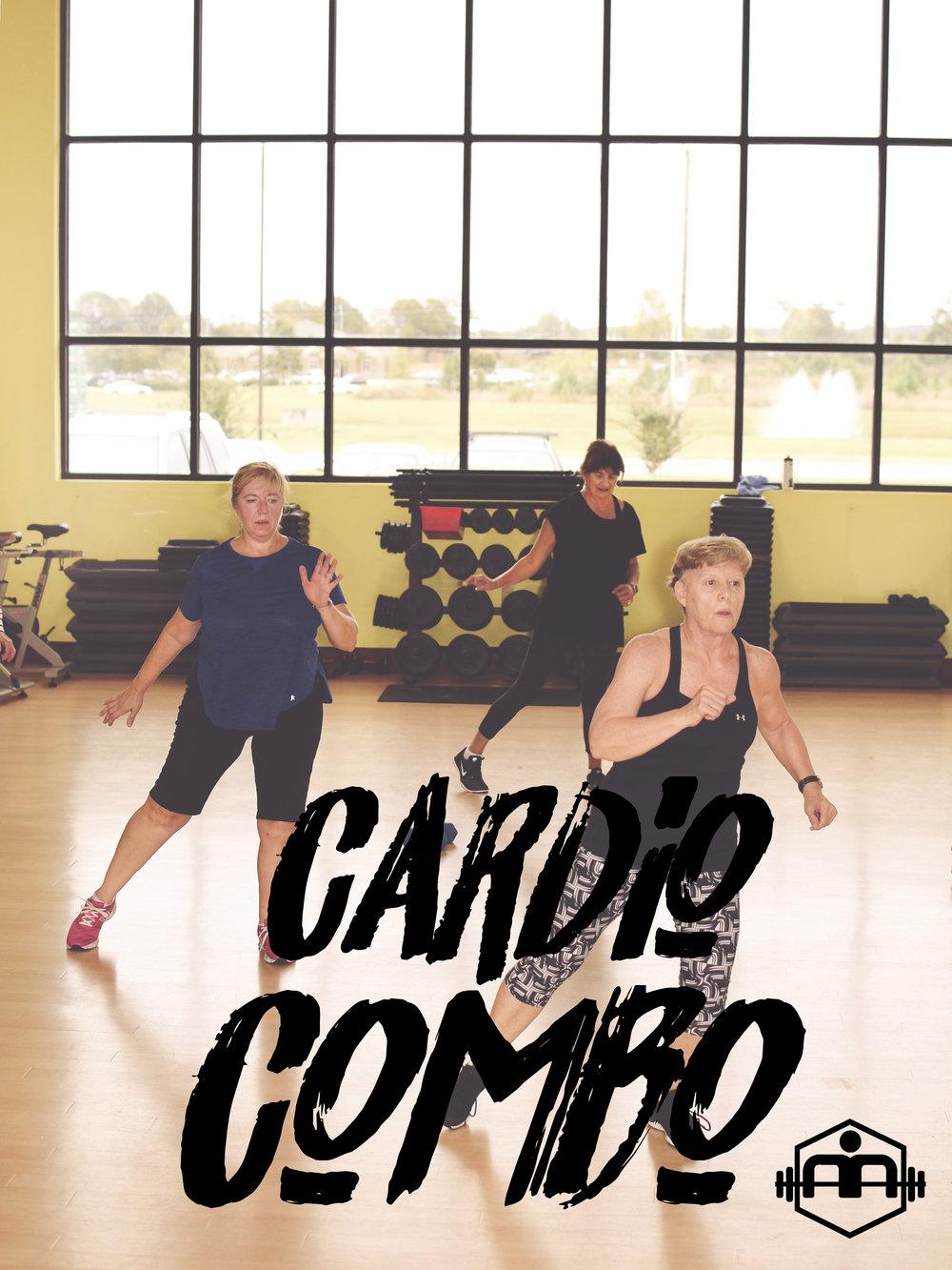 Cardiocombo1cover.jpg