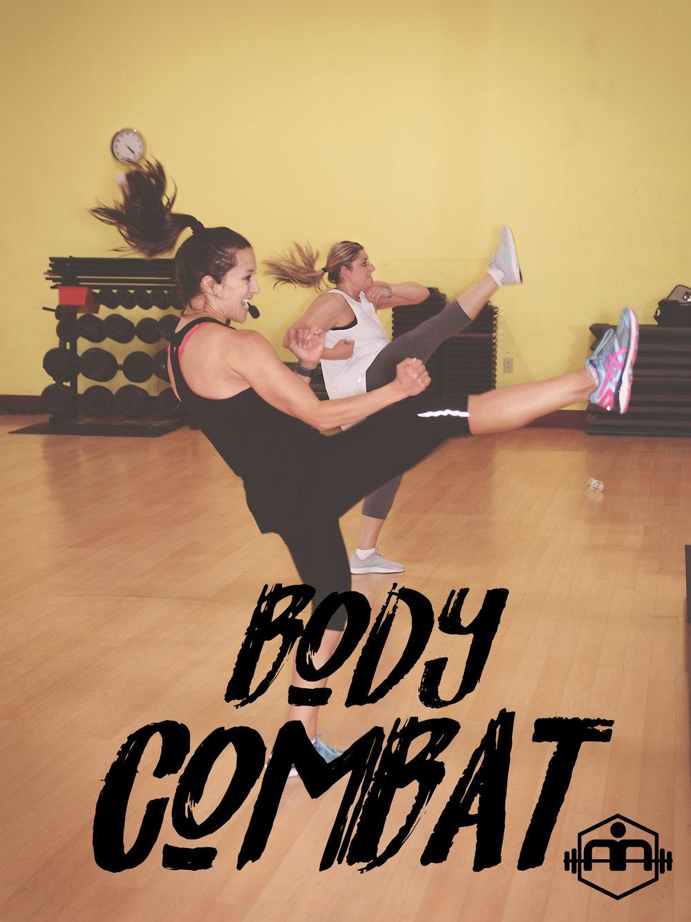 Body Combat 3cover.jpg