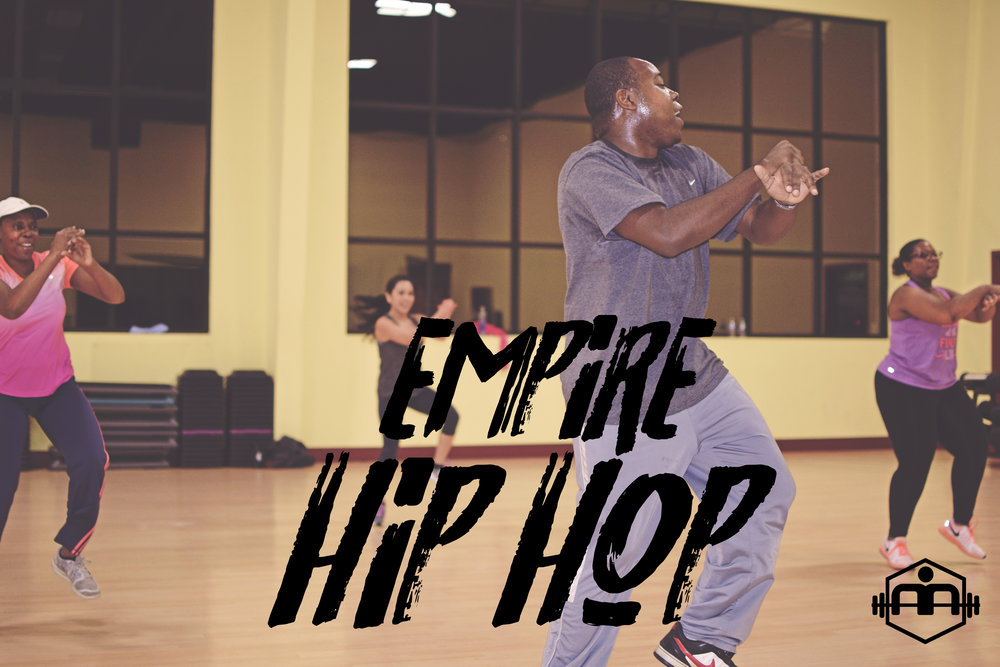 hiphop1cover.jpg