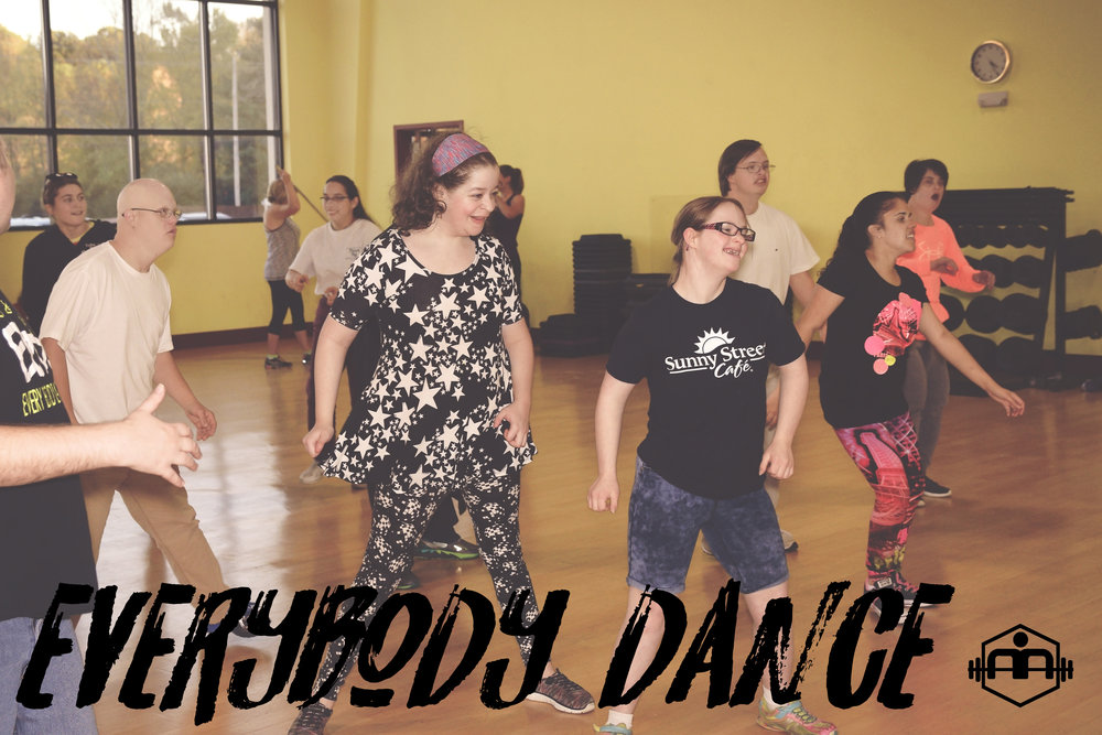 dancecover.jpg