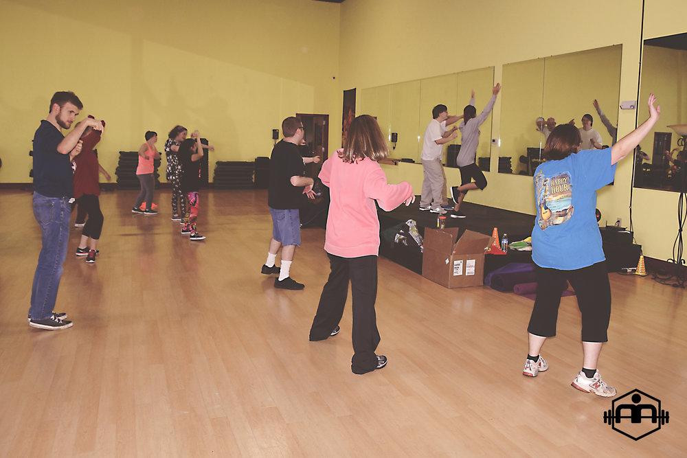 dance4.jpg