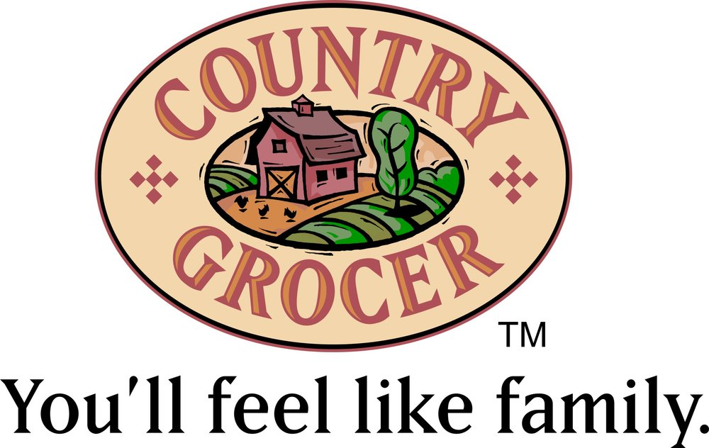 CountryGrocerwithtag.jpg