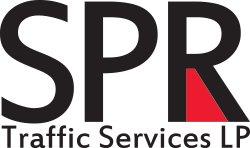 spr traffic services.png