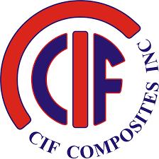 cifcomposites.png