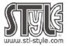 STyLe-website.JPG