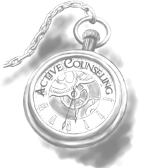 NEW LOGO POCKET WATCH.jpg