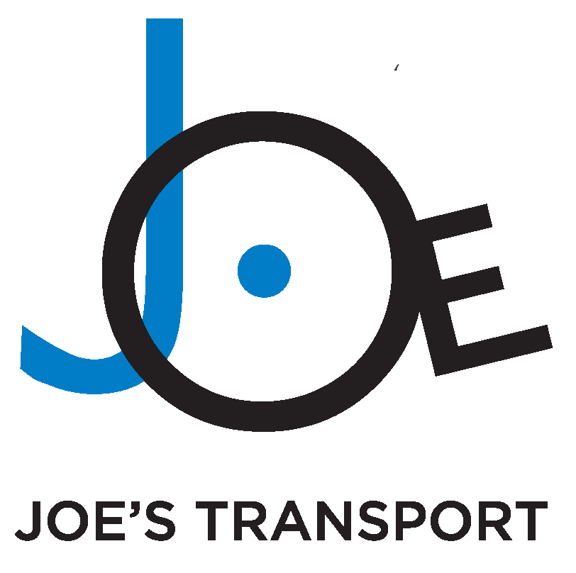 Joe's Transport
