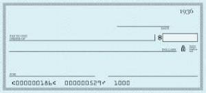 generic check.jpg