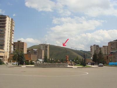 Hrazdan-1.png