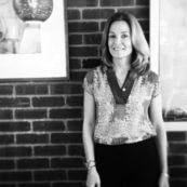 Carol Lindorfer - Owner of jolt! Gifts in San Anselmo.jpg