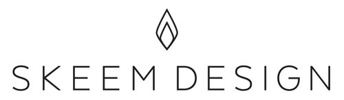 skeem.logo.jpg
