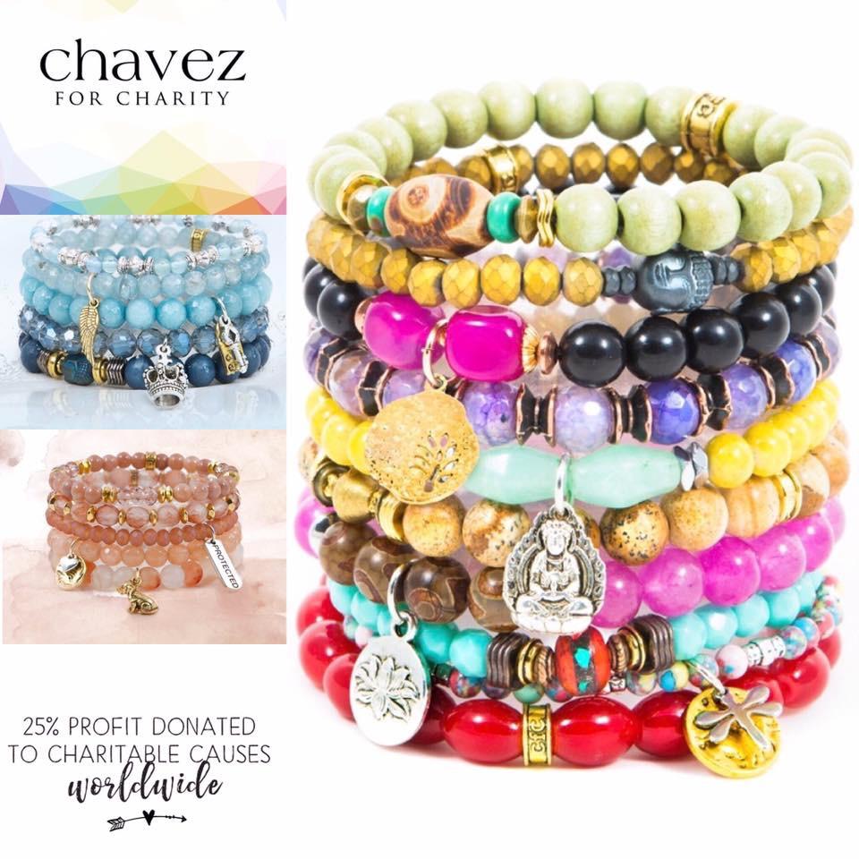 chavez-for-charity-jolt-gift-shop-san-anselmo.JPG