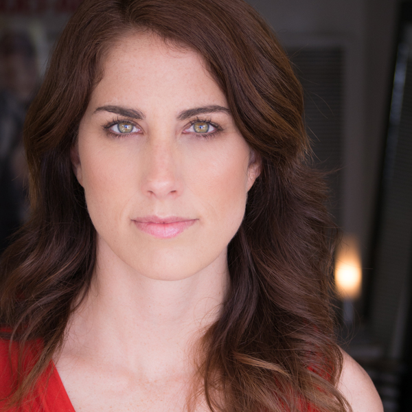 erin-foley-headshot-web600.jpg