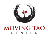 Moving TAO Center