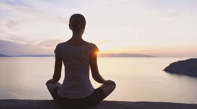 Meditation Room Meditation classes, consultations, and healing intuitive healing sessions -