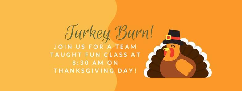turkey-burn-moving-tao-center