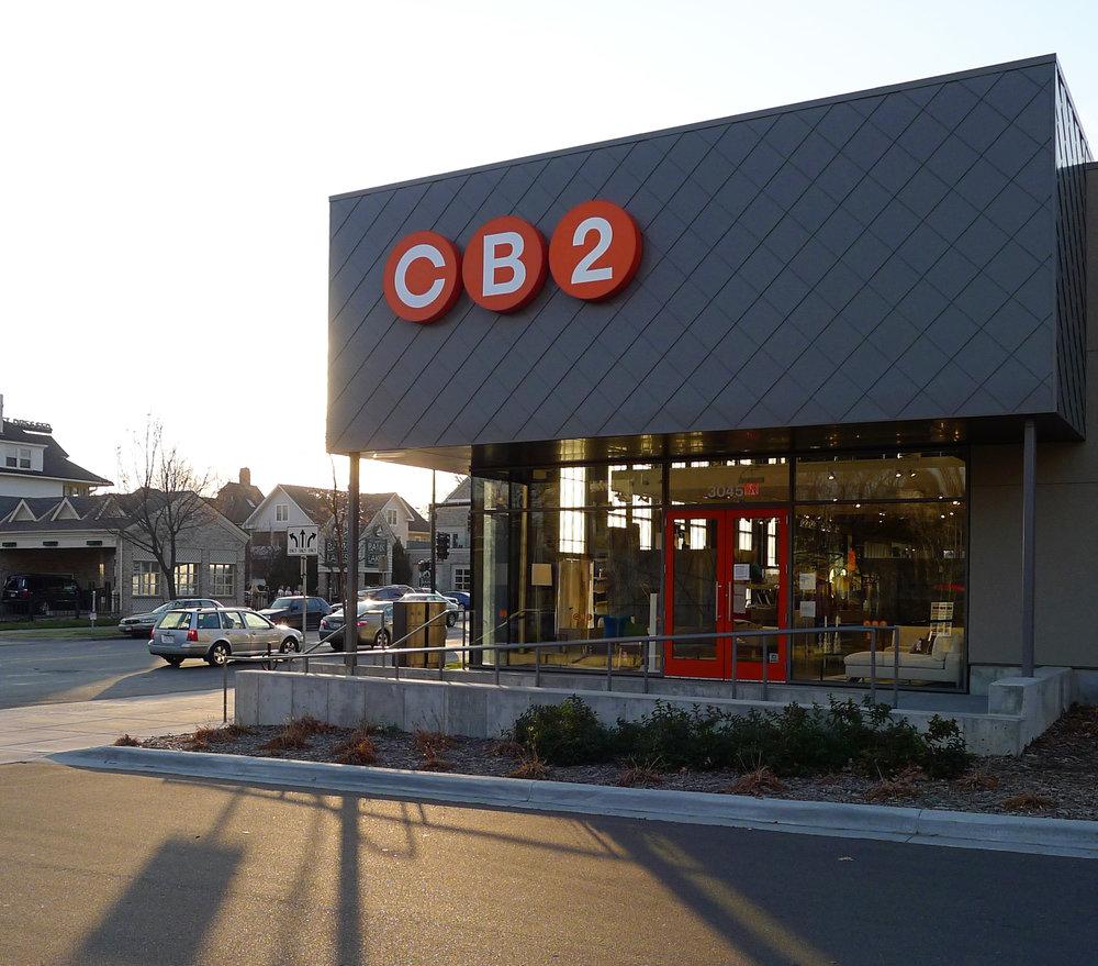 cb2_1.jpg