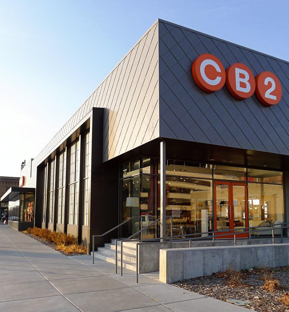 cb2_3.jpg
