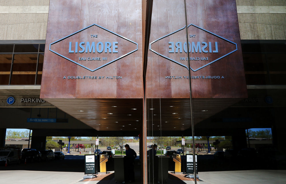 LISMORE6.jpg
