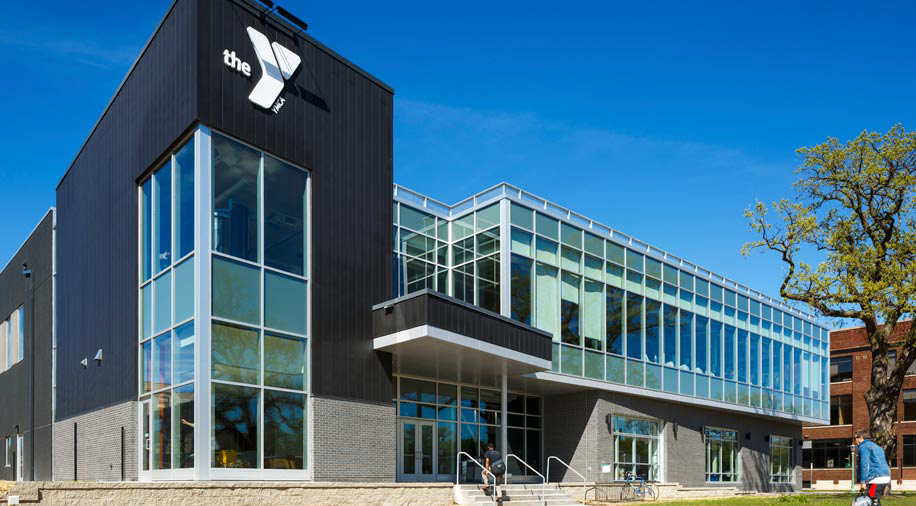 ymca - st.paul midway2.jpg.png