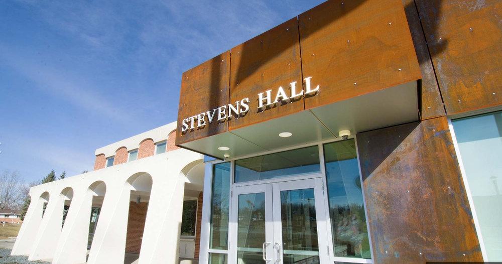 Stevens hall2.jpg