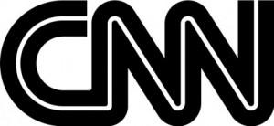 cnn_logo_28552-300x138.jpg