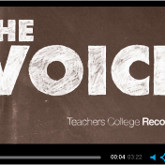 The Dilemma of Cultural Responsiveness and Professionalization: Listening Closer to Immigrant Teachers Who Teach Children of Recent Immigrants - Education researcher Jennifer Keys Adair discusses her co-authored TCRecord article.VIALOGUES – APRIL 13, 2013