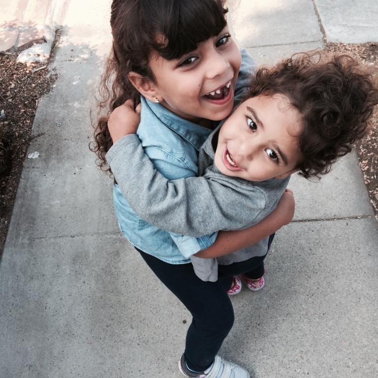 Discrimination begins early and immigrant preschoolers notice, report says. - Preschoolers from immigrant families can face discrimination from teachers, administrators, even other children who are not immigrants, according to a new report from the Migration Policy Institute.SOUTHERN CALIFORNIA PUBLIC RADIO (NPR) – SEPTEMBER 18, 2015