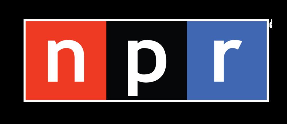 wnpr_logo.small.jpg