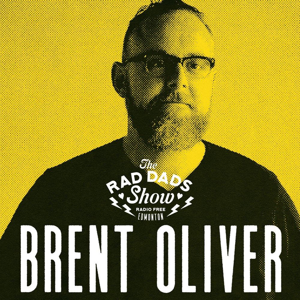 RDShow-BrentOliver.jpeg