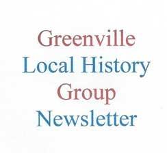 greeneville_logo.jpg