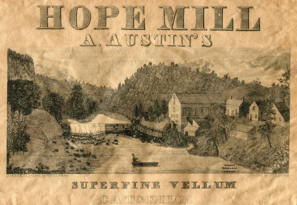 hope_mill_austin_glen.jpg