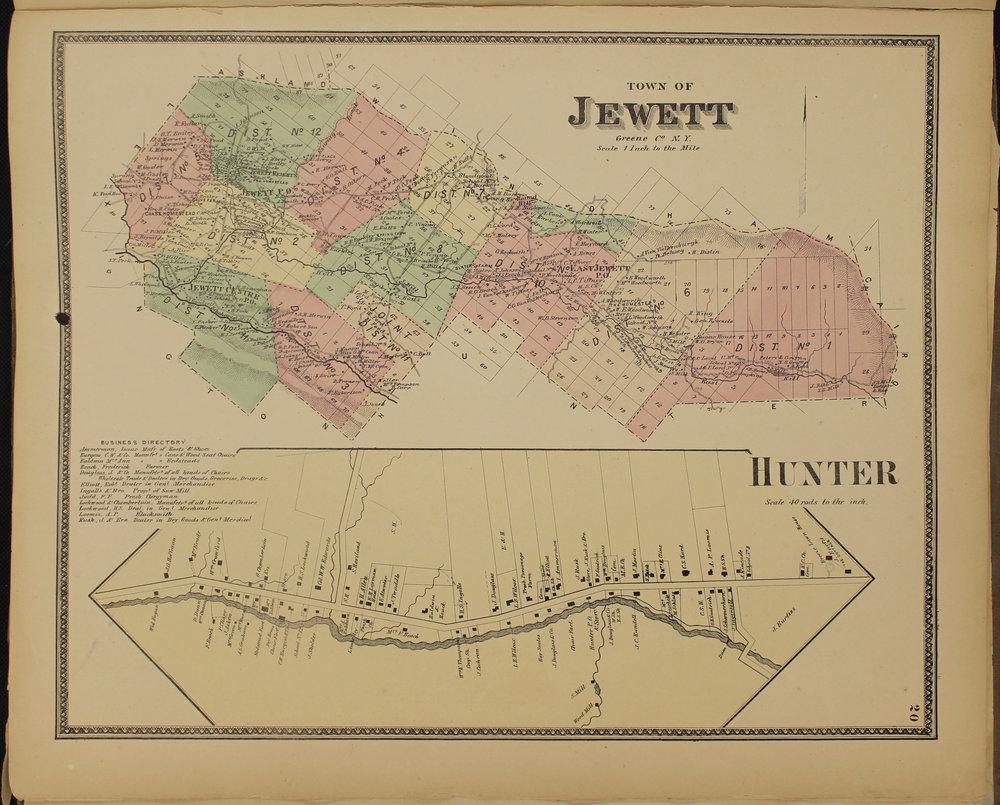 Town of Jewett.jpg