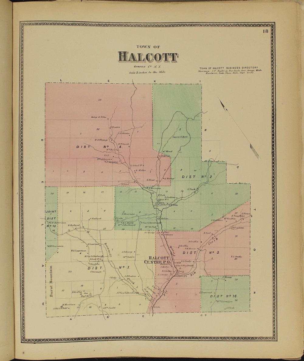 Town of Halcott.jpg