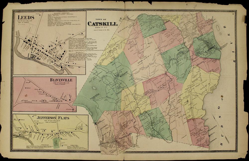 Town of Catskill.jpg