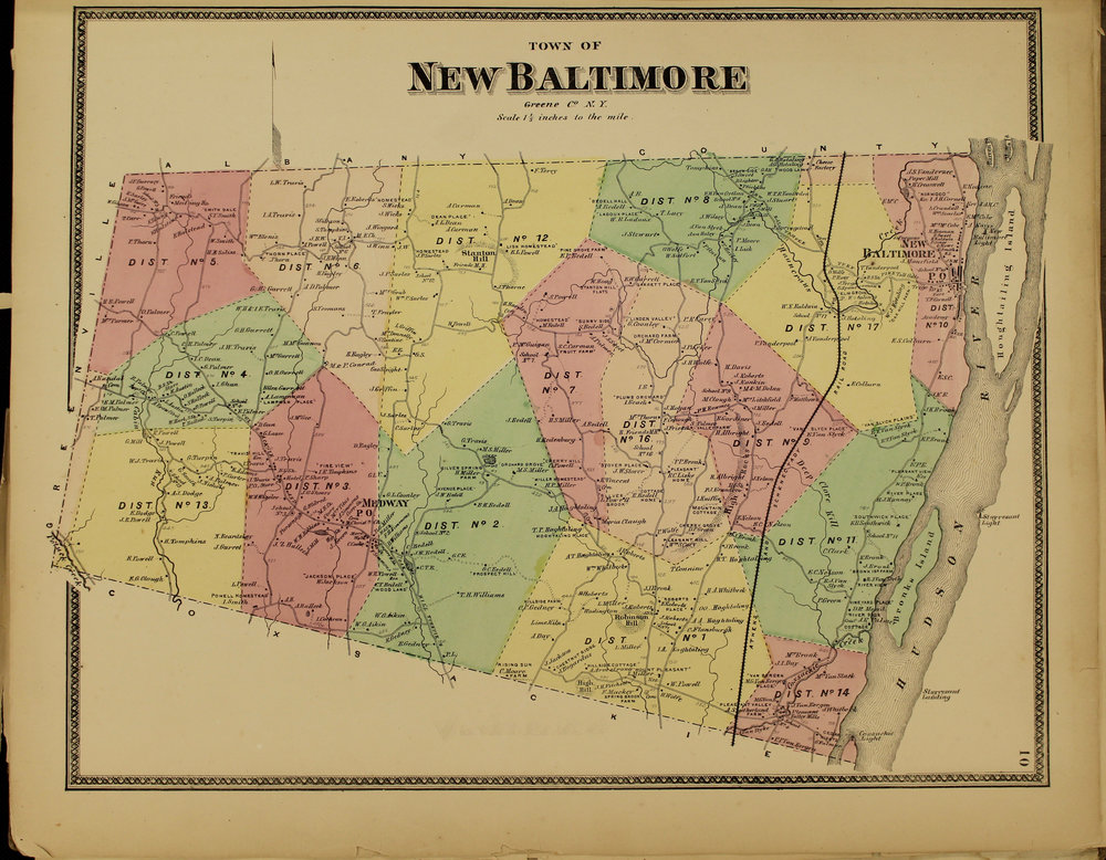 Town of New Baltimore.jpg