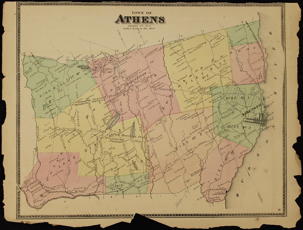 Town of Athens.jpg