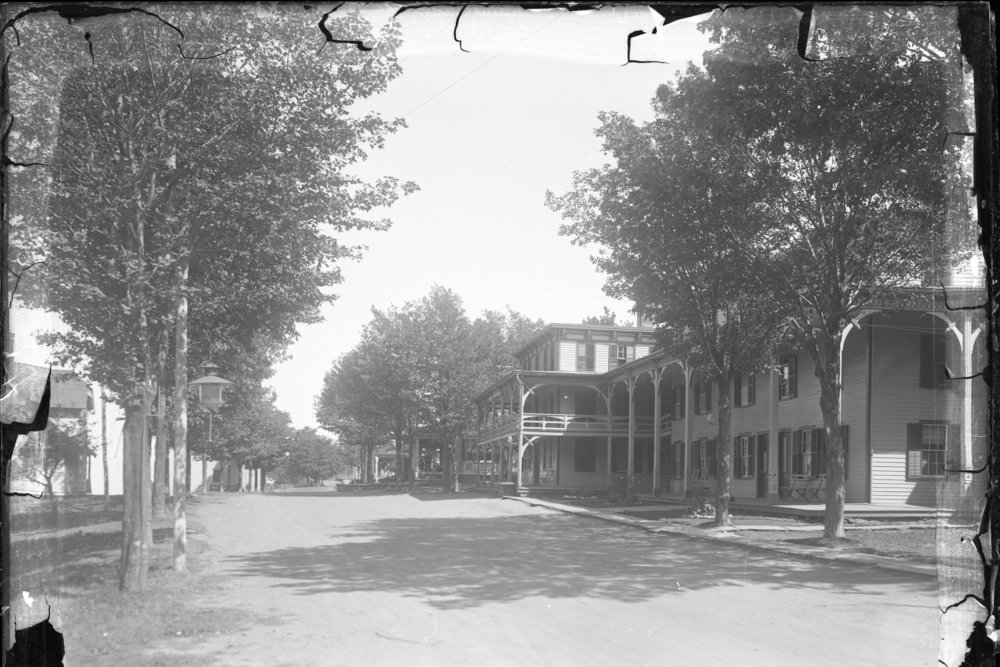 street_view_east_windham.jpeg