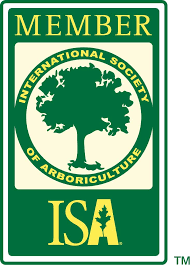 Society of Arborist Arboriculture Tree Service