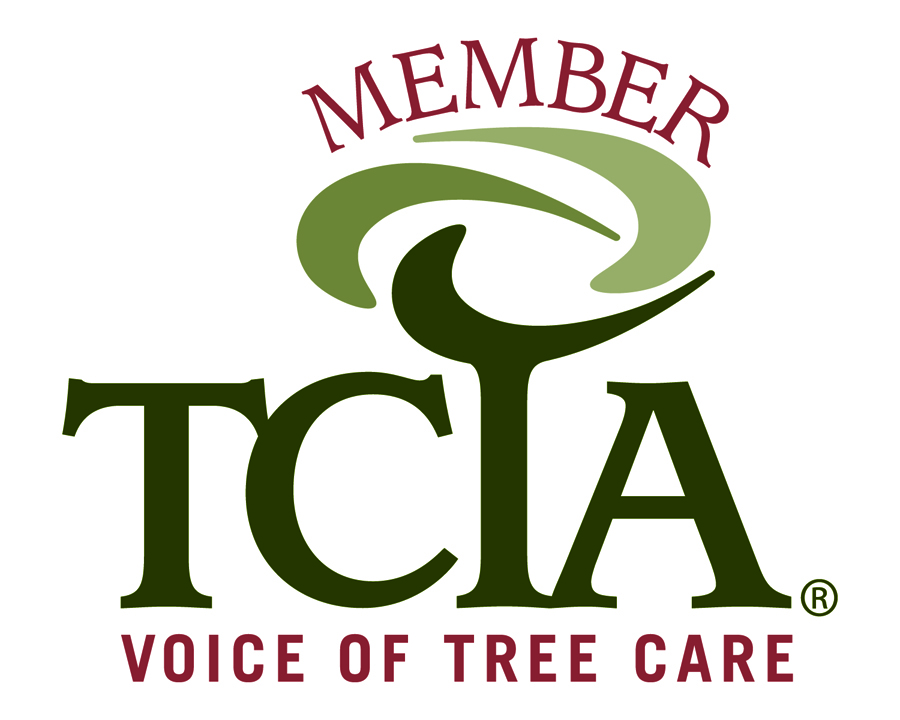 TCIA Member Tree Service