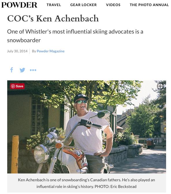 Ken Achenbach Powder Magazine.jpg