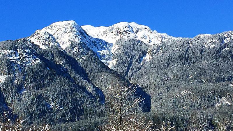 IMG_6073 Mountain 800.jpg