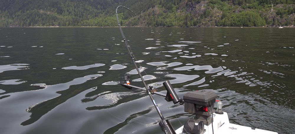 COC_7511 Ken Achenbach Squamish Realtor Fishing.jpg