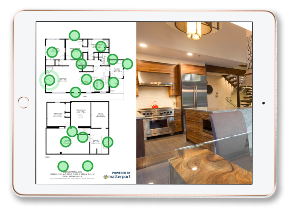 The best Whistler Real Estate Agent Ken Achenbach Interactive digital floor plans photo gallery.png