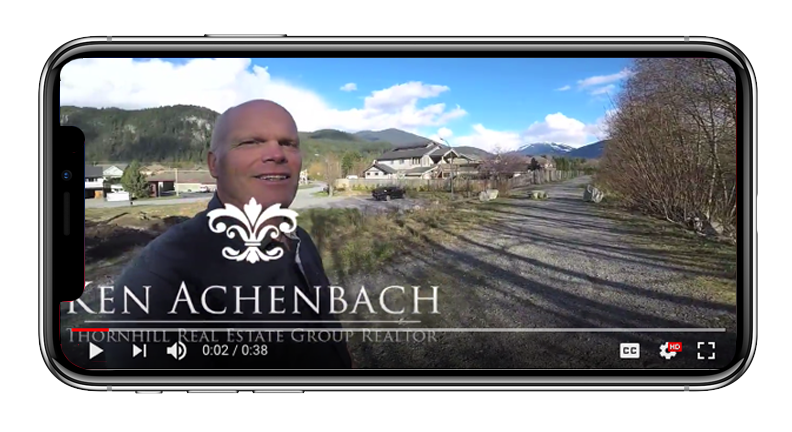 Ken Achenbach Whistler Real Estate Engel & Voelkers Youtube Tour.png