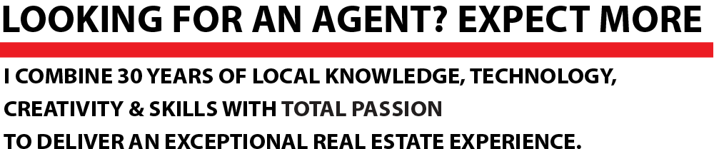 Looking for an agent.png