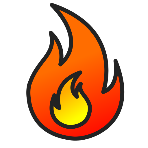 Fire Diamonds Icon.png