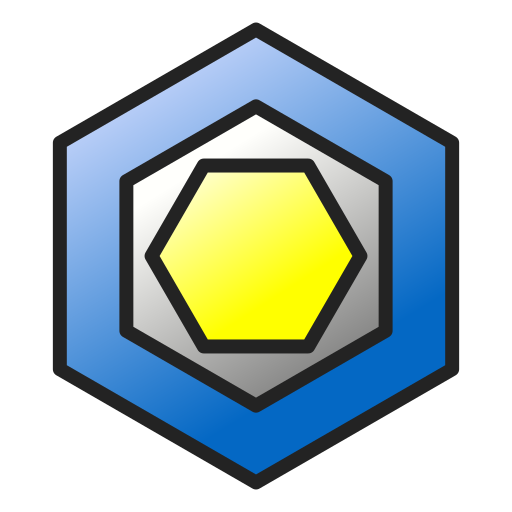 Hexagon Sky Icon.png