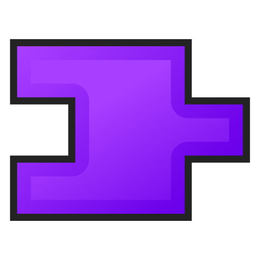 Interlock Icon.png