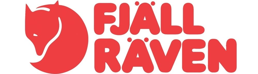 logo-fjellreven.jpg